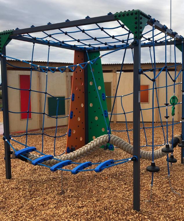Arnold's Creek Primary School
